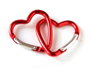 San Valentín Amor